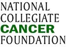 NCCF Logo